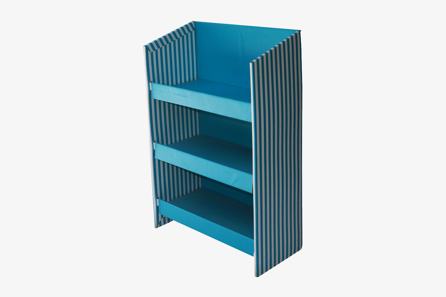 Shelf Rack 3